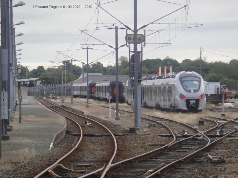 à Plouaret-Trégor (22)  essais 2989_p10