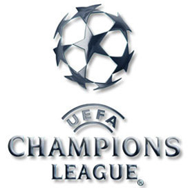 Final de LDC ! Ligue-11