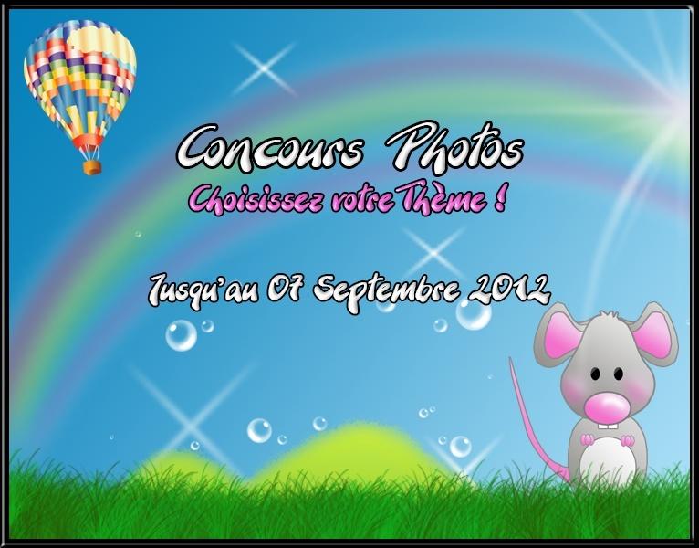 Thème du prochain concours photos en ligne 07201210