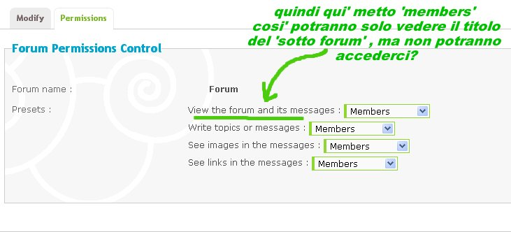 Permessi ai visitatori per non sembrare 'vuoto' il forum? Immagi17