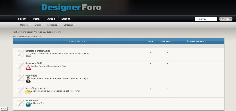 DesignerForo Deesig10