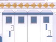 Langzeitprojekt moderner Hafen 1:250 - Seite 3 Detail10