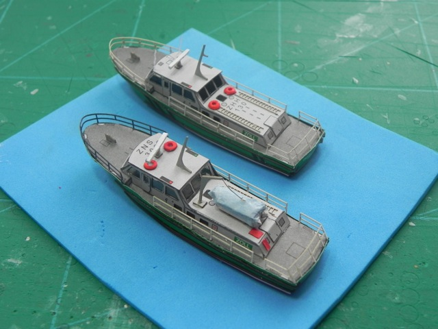 Hafenfahrzeuge 1 von HMV 1:250 Dscn3435
