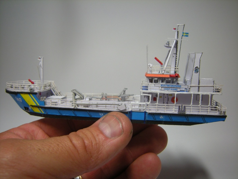 Langzeitprojekt moderner Hafen 1:250 Dscn4310