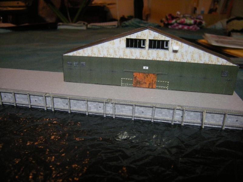 Langzeitprojekt moderner Hafen 1:250 Dscn4615