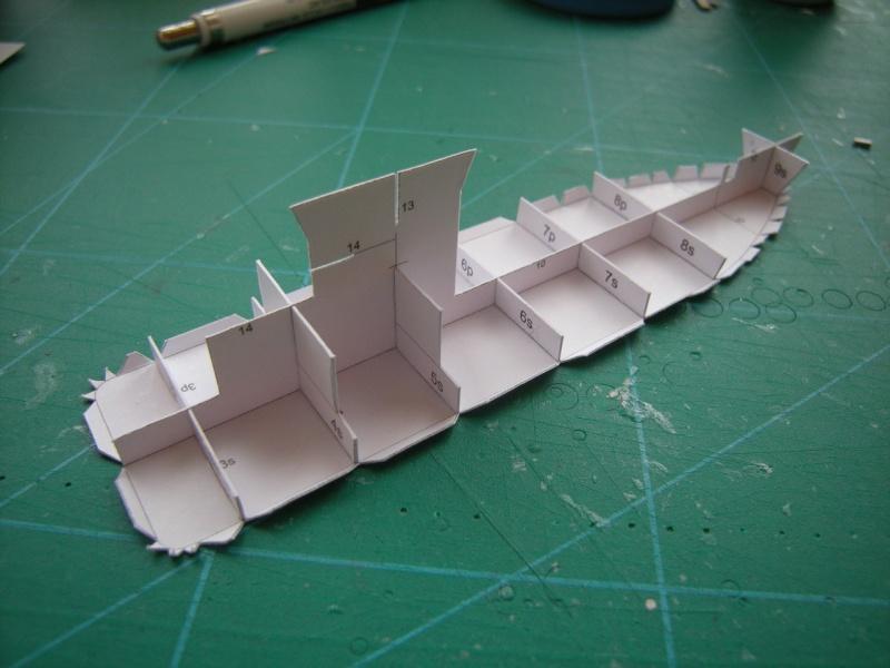 Langzeitprojekt moderner Hafen 1:250 Dscn4620