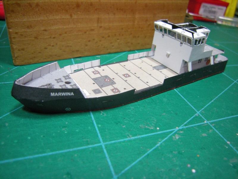Langzeitprojekt moderner Hafen 1:250 - Seite 2 Dscn4628