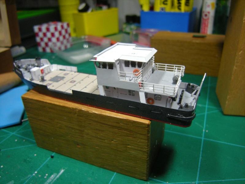 Langzeitprojekt moderner Hafen 1:250 - Seite 2 Dscn4715