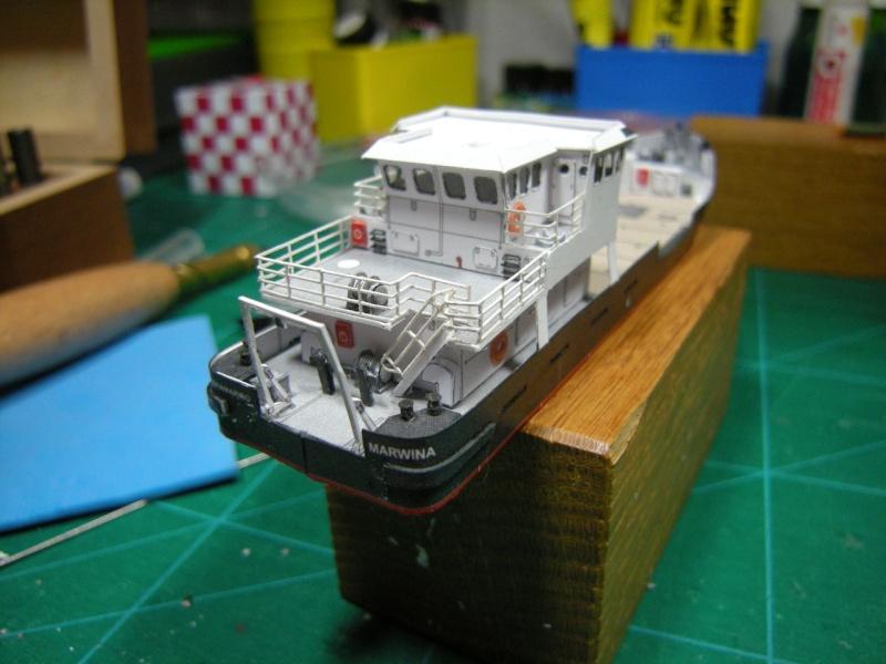 Langzeitprojekt moderner Hafen 1:250 - Seite 2 Dscn4716