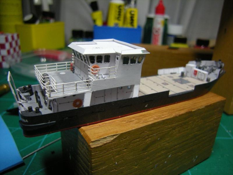 Langzeitprojekt moderner Hafen 1:250 - Seite 2 Dscn4717