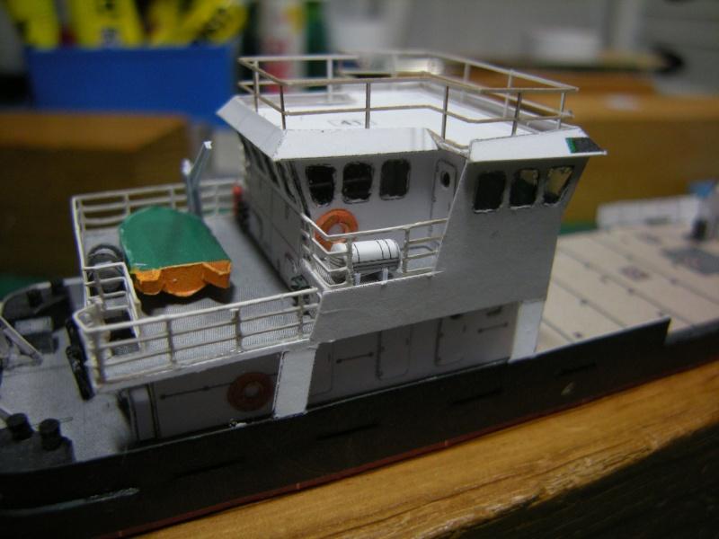 Langzeitprojekt moderner Hafen 1:250 - Seite 2 Dscn4718