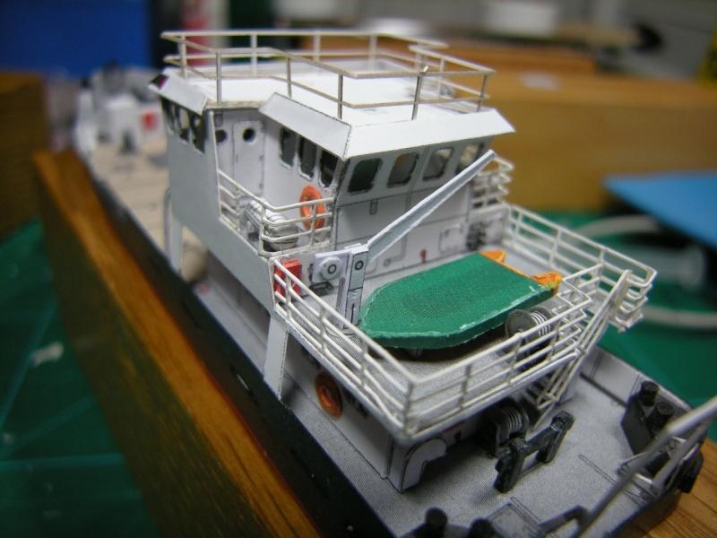 Langzeitprojekt moderner Hafen 1:250 - Seite 2 Dscn4719