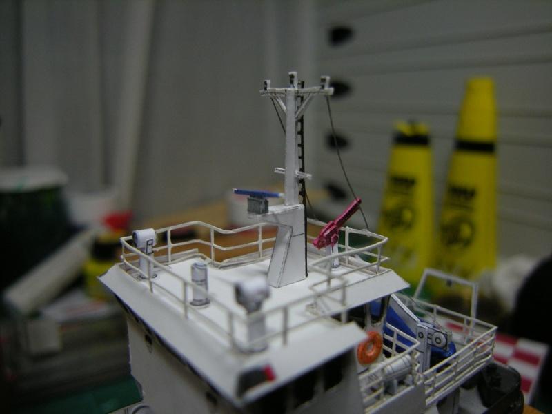 Langzeitprojekt moderner Hafen 1:250 - Seite 2 Dscn4723
