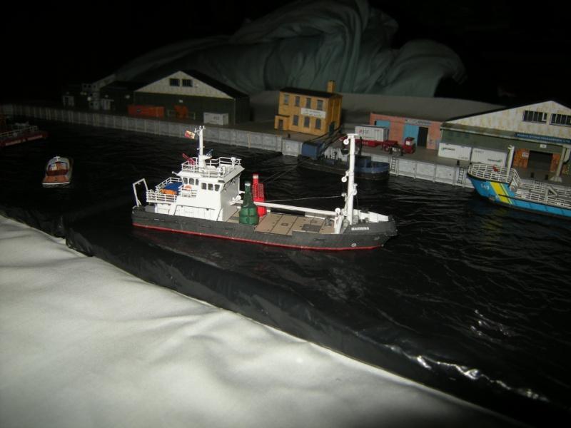 Langzeitprojekt moderner Hafen 1:250 - Seite 3 Dscn4733