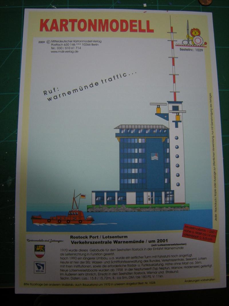 Langzeitprojekt moderner Hafen 1:250 - Seite 3 Dscn4758