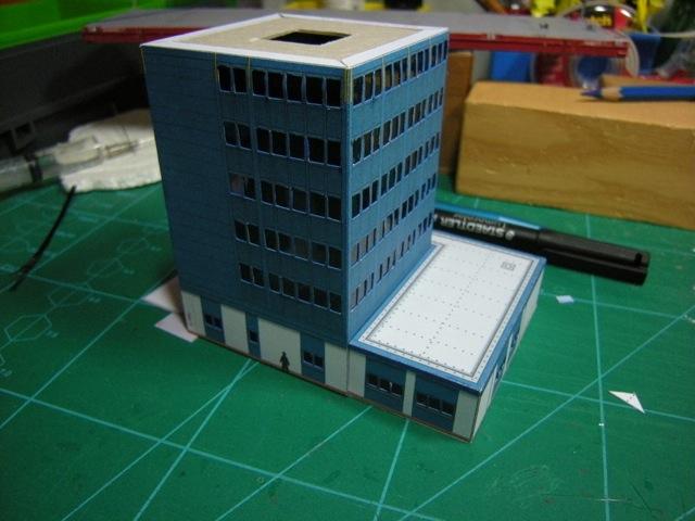 Langzeitprojekt moderner Hafen 1:250 - Seite 3 Dscn4841