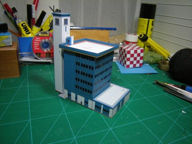 Langzeitprojekt moderner Hafen 1:250 - Seite 3 Dscn4843