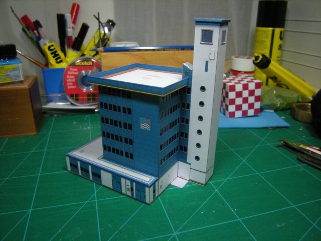Langzeitprojekt moderner Hafen 1:250 - Seite 3 Dscn4845