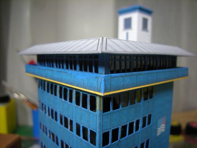 Langzeitprojekt moderner Hafen 1:250 - Seite 3 Dscn4846