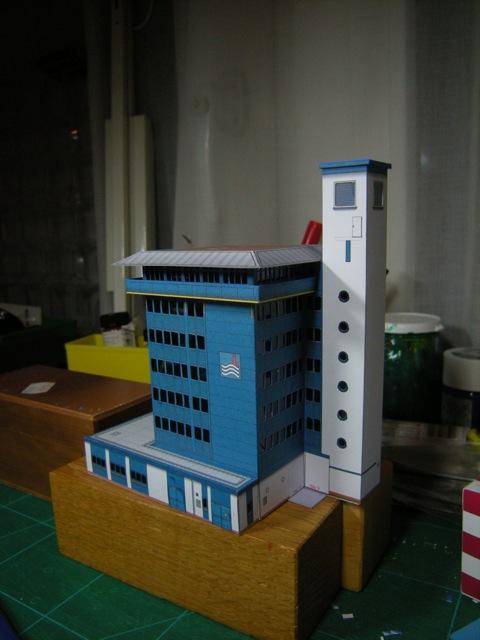 Langzeitprojekt moderner Hafen 1:250 - Seite 3 Dscn4847