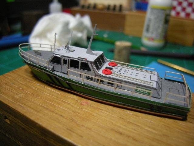 Hafenfahrzeuge 1 von HMV 1:250 Dscn4927
