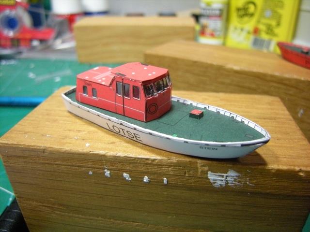 Hafenfahrzeuge 1 von HMV 1:250 Dscn4936