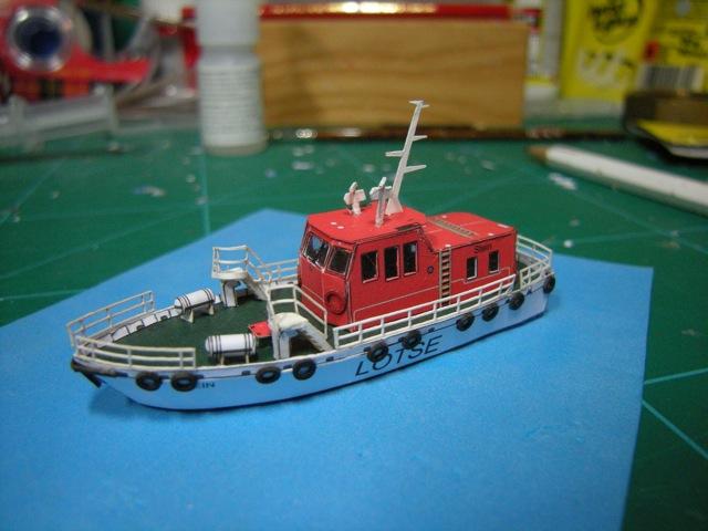 Hafenfahrzeuge 1 von HMV 1:250 Dscn4942