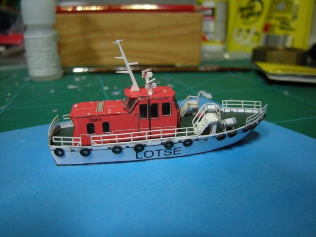 Hafenfahrzeuge 1 von HMV 1:250 Dscn4944
