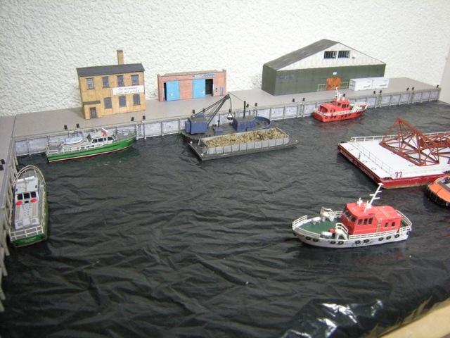 Langzeitprojekt moderner Hafen 1:250 - Seite 5 Dscn5019