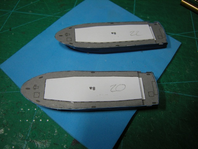 Hafenfahrzeuge 1 von HMV 1:250 Dscn5025