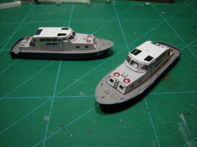Hafenfahrzeuge 1 von HMV 1:250 - Seite 2 Dscn5028