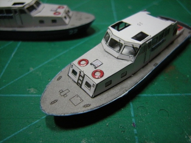 Hafenfahrzeuge 1 von HMV 1:250 - Seite 2 Dscn5029