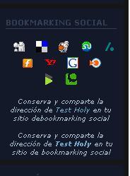 El portal Bookgw10