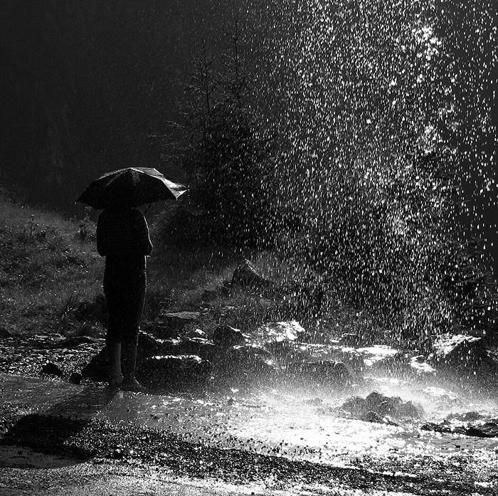 عيون نجلاء - همس المطر A779df10