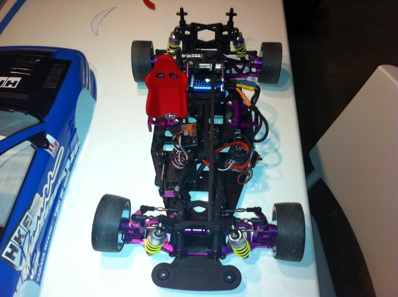 presentation de mon chassis Image215