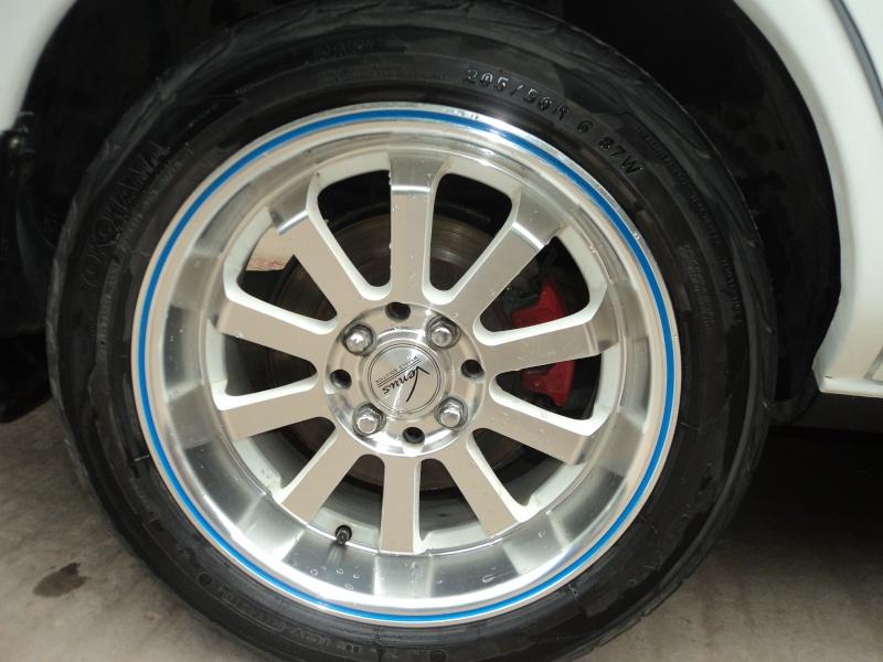 THE AE101  Wheel10