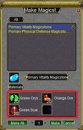 Magicstone Guide Untitl12