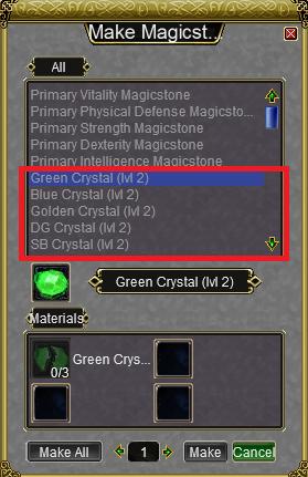 Magicstone Guide Untitl16