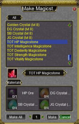 Magicstone Guide Untitl17