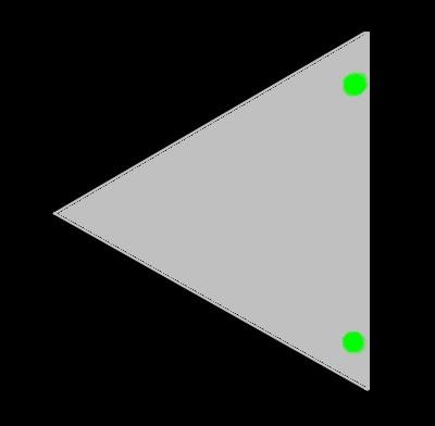 2012 : le 26/05 a 17H45 a 17H55 - Triangle et autre - Tourcoing (59) Ufo110