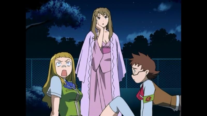That scene when Shizuru is sleeping Dgfhj10