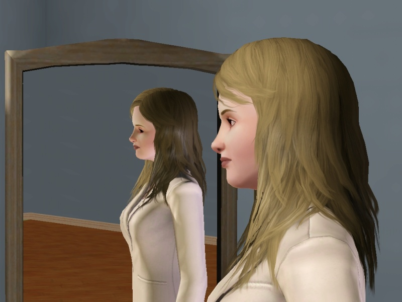 Shiznat in the Sims (1, 2 or 3) Screen11