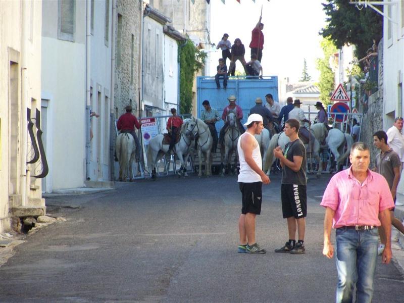 fete votive à aubais bandido le 14/08/2012 100_3546