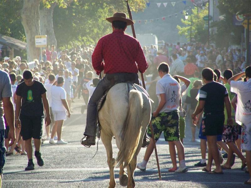 fete votive à aubais bandido le 14/08/2012 100_3549