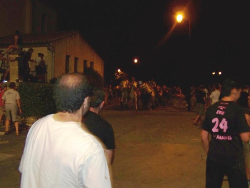 bandido de nuit  fete votive de villevielle  le 16 aout 2012 manade robert h 100_3574