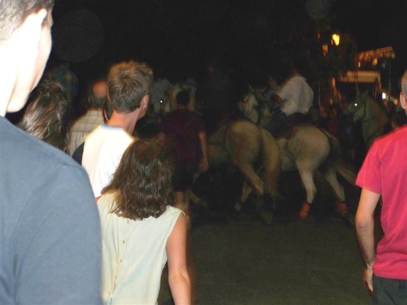 bandido de nuit  fete votive de villevielle  le 16 aout 2012 manade robert h 100_3580