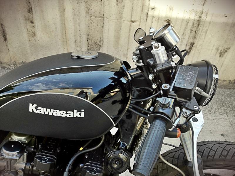Kawa Z750  Img_1414