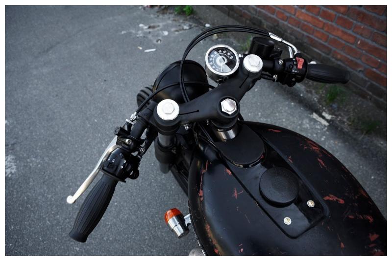 W650 by Wrenchmonkees Wm_00512