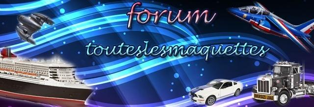 Avis a tous Forumt10