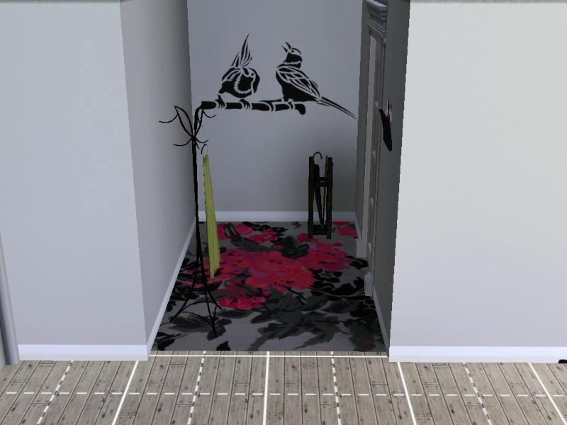 Galerie de flamen. Screen10